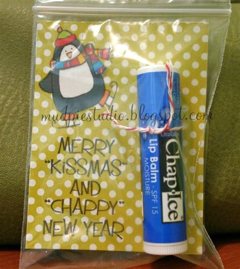 chappy new year merry kissmas and chappy new year by