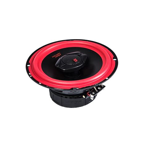mobile speakers v465 speakers speakers mobile audio products