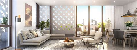 Apartment Upgrade Options A Green The Right Place Magazine