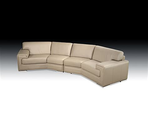 unusual shaped sofas unusual shaped sofas 66 best unusual sofas images on