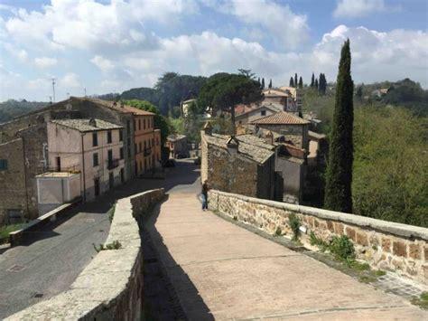 statuto d italia approvato il nuovo statuto della citt 224 delle ciliegie