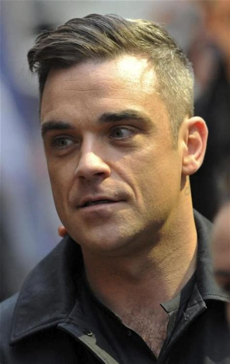 robbie williams supreme robbie williams http tubdio artists robbie williams