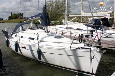 beneteau 311 for sale beneteau oceanis cl 311 sailing yacht for sale de valk