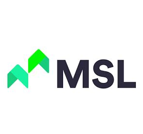 msl reader apk free for android uptodown apk - Msl Reader Apk