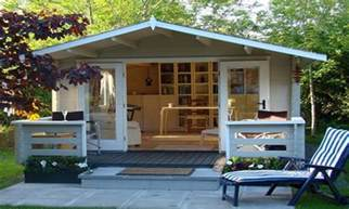 garden sheds storage turning a garage into a house turn