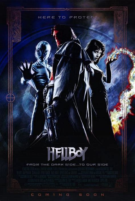 watch the forgotten 2004 full hd movie trailer hellboy 2004 in hindi full movie watch online free