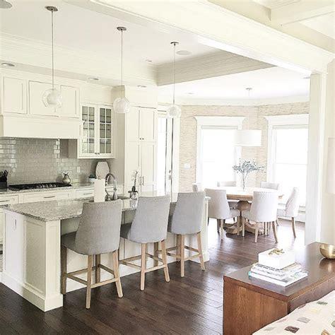 white design on instagram beautiful homes of instagram home bunch interior design