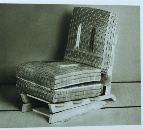 perriand chaise perriand et le japon