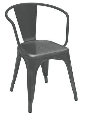 chaise de cuisine en bois 1176 la cuisine moderne et ses visages multiples design feria