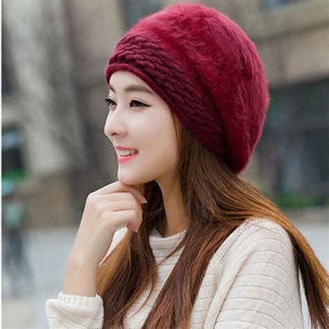 Nn Rabbit Pink buy wholesale pink beret designs from china pink