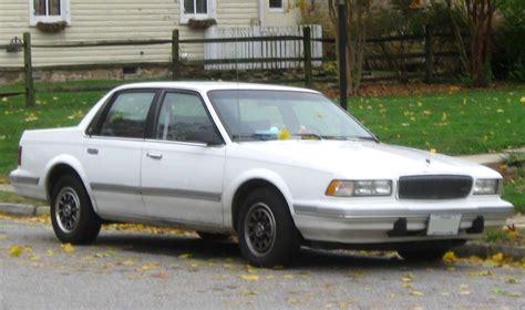books on how cars work 1984 buick century parental controls file buick century sedan 11 13 2009 jpg wikimedia commons
