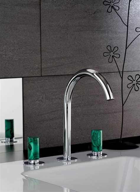 rubinetti bagno frattini miscelatore bagno luce pepe e lybra di rubinetterie