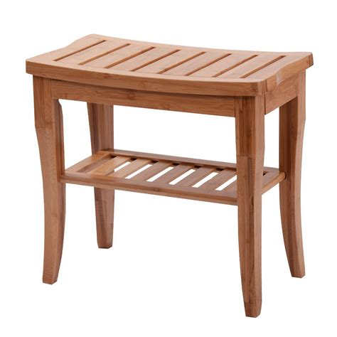 bathroom bench seat bath bench seat teak shower seat 100 bathroom stool