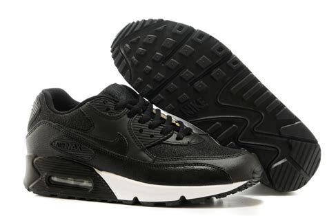 Nike Airmax 033 buty damskie nike air max 90 325213 033 nike air max 90