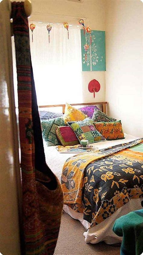 boho bedroom decor beautiful boho bedroom decorating ideas and photos