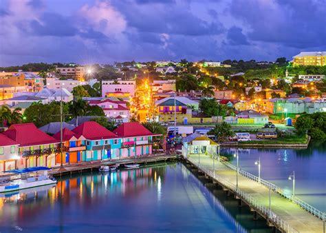caribtimes antigua barbuda antigua news source for antigua and barbuda drafts laws to implement bitcoin