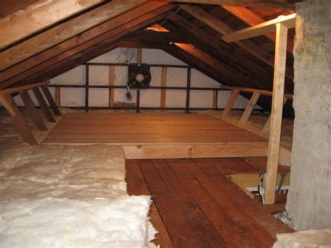 Garage Attic Ventilation by Traditional Attic Vent Fan Not Working For Vent Fan
