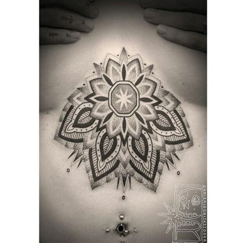 geometric tattoo rosetattoo tattoo tribal 25 best ideas about geometric mandala on