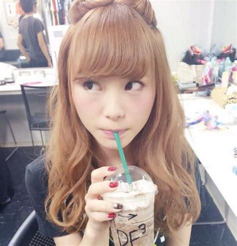 hair style in scandal rina suzuki rinax pinterest scandal