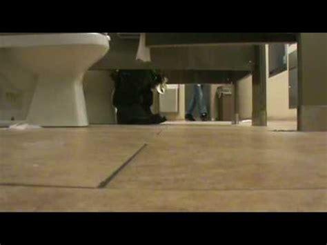 farting in bathroom farting in walmart bathroom youtube