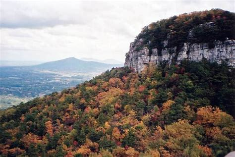 Pilot Knob Nc by Sights Of The South By Mike Legeros Page 3
