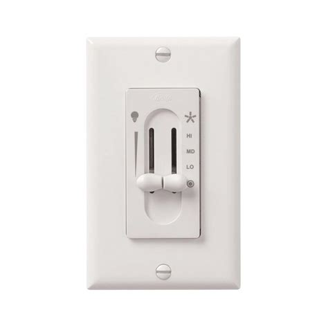 ceiling fan and light control switch home depot ceiling fan box home free engine image for