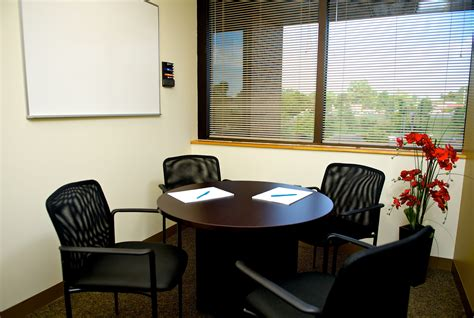 Small Conference Room Cpf Office Images Pinterest | small conference room cpf office images pinterest