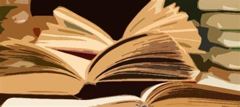 leer libro cafe budapest en linea tu app para leer libros gratis online tuapppara com