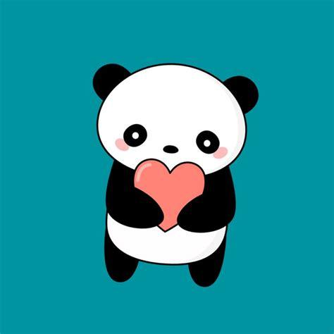 imagenes kawaii para descargar las mejores im 193 genes kawaii de amor para descargar gratis