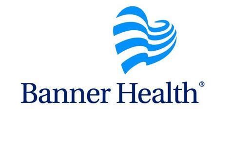 Jobs And Resume by Banner Health Jobs Ehscareers