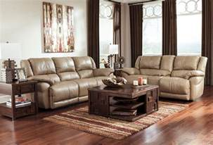 costco leather sofa review top grain leather sofa reviews leather sofas sectionals costco thesofa
