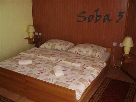 sobe room www sobe zupan