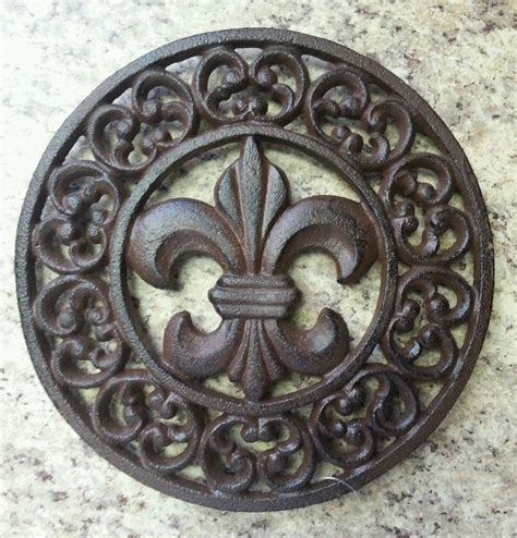 fleur de lis home decor fleur de lis home decor pictures photos
