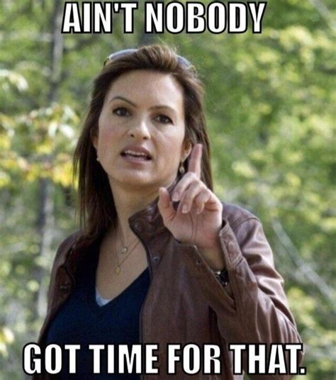 Benson Meme - 137 best l o svu have seen every episode more then
