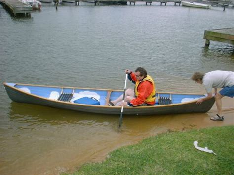 lake johnson paddle boats paddle boats 2003