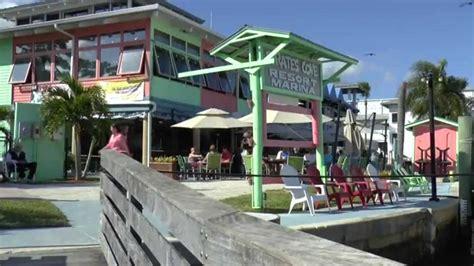 Martin County Florida Records Pirate S Cove Resort Marin Martin County Florida Unravel Travel Tv