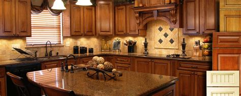 cabinets to go jacksonville cabinets to go philips highway jacksonville florida