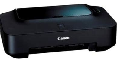 Printer Canon Ip2770 Series driver printer canon ip 2770 series