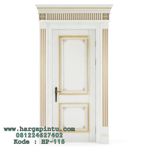 Hp Pintu jual pintu kamar mewah desain pintu kamar ukir terbaru