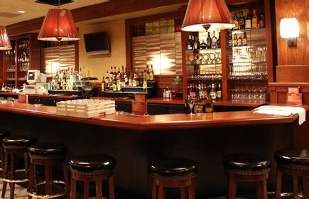 how to build a commercial bar top absolute kitchens ballarat commercial
