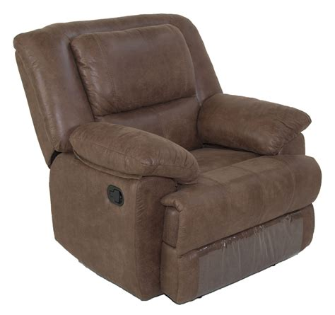 theo recliner recliners for sale discount decor recliners