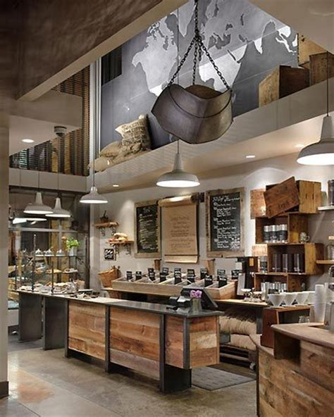 cafe design concepts furniture 17 images about coffee house concepts on pinterest
