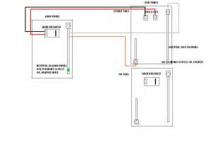 electrical wiring diagrams residential 220 commercial electrical wiring diagrams elsavadorla