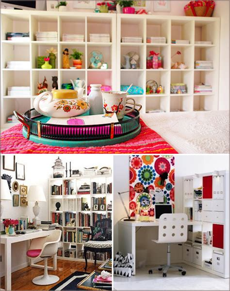 Decorating And Organizing Ideas by Small Room Design Small Craft Room Storage Solutions Craft Storage For Small Spaces Small