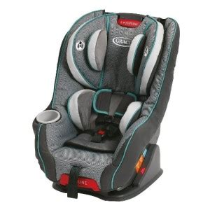 graco baby car seat registration graco mysize 65 convertible car seat review