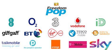 best mobile phone network free price comparison service