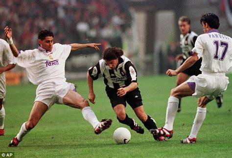 ronaldo vs juventus 1998 cristiano ronaldo vs lionel messi zinedine zidane vs diego maradona it s the el