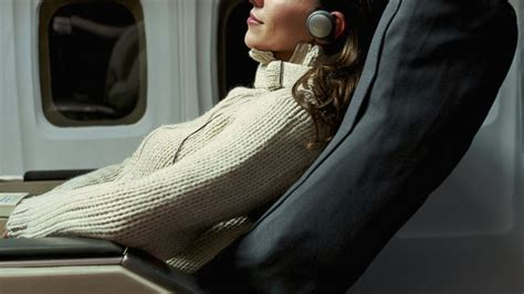 no recline seats on plane the do s and don ts of reclining your airplane seat abc news