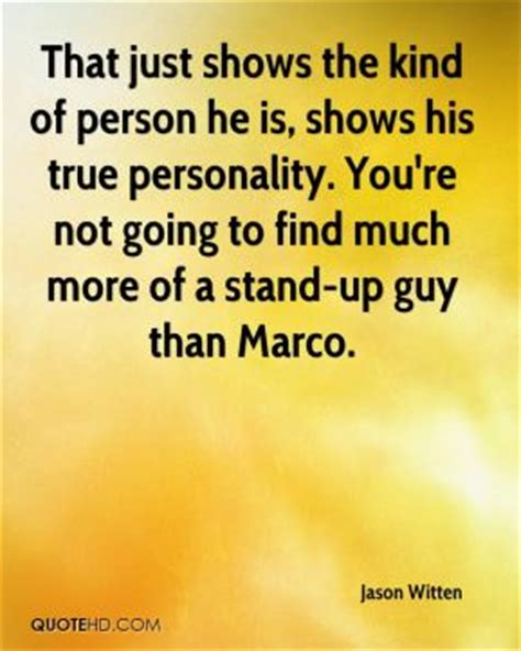 his true and unveiled a personal search and perspective books jason witten quotes quotehd