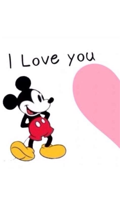 Mickey Friends Iphone Semua Hp 17 best images about couples wallpaper on